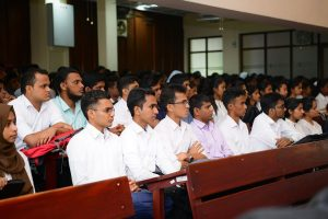 orientation-program-of-the-faculty-of-applied-sciences-2020-22
