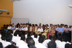 orientation-program-of-the-faculty-of-applied-sciences-2020-26