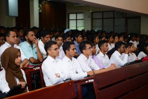 orientation-program-of-the-faculty-of-applied-sciences-2020-3