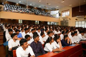 orientation-program-of-the-faculty-of-applied-sciences-2020-31