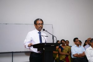 orientation-program-of-the-faculty-of-applied-sciences-2020-33