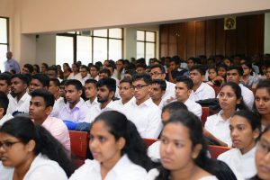 orientation-program-of-the-faculty-of-applied-sciences-2020-35