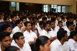 orientation-program-of-the-faculty-of-applied-sciences-2020-36