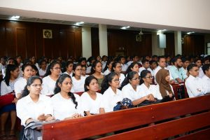 orientation-program-of-the-faculty-of-applied-sciences-2020-39