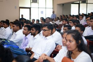orientation-program-of-the-faculty-of-applied-sciences-2020-46