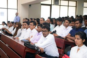 orientation-program-of-the-faculty-of-applied-sciences-2020-47