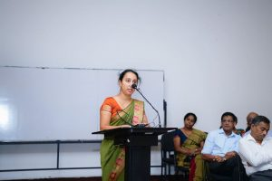 orientation-program-of-the-faculty-of-applied-sciences-2020-48