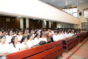 orientation-program-of-the-faculty-of-applied-sciences-2020-5