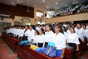 orientation-program-of-the-faculty-of-applied-sciences-2020-6