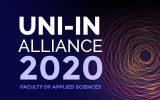 UNI-IN ALLIANCE 2020