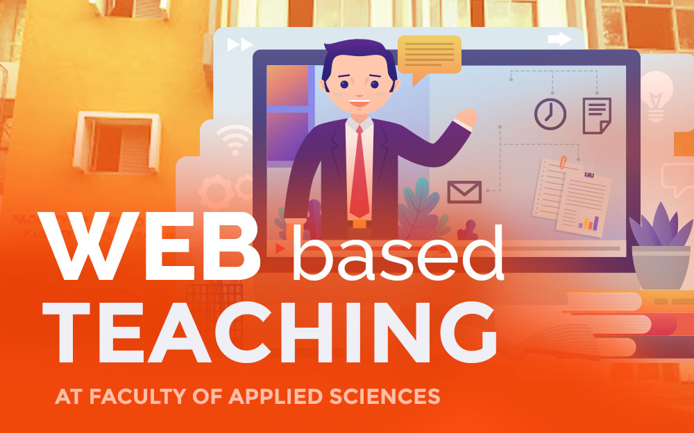 fas-featured-web-based-teaching