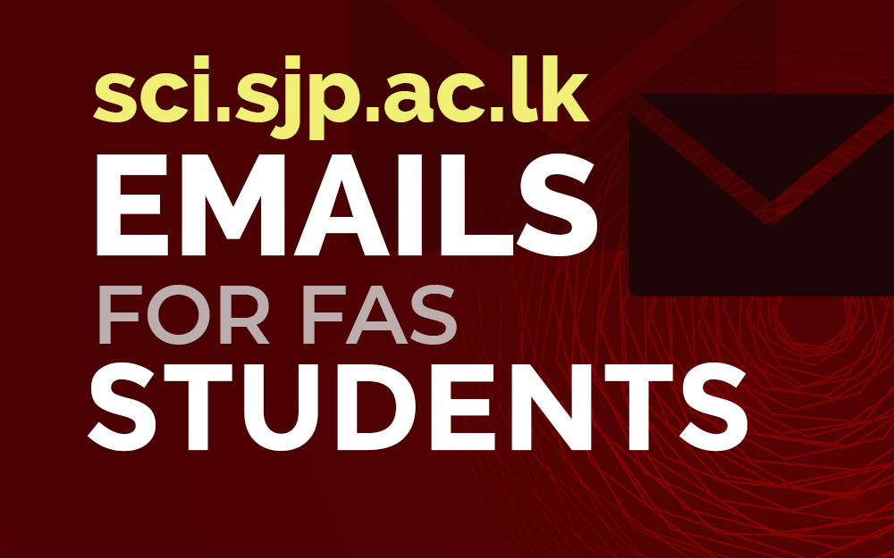 fas-featured-image-email