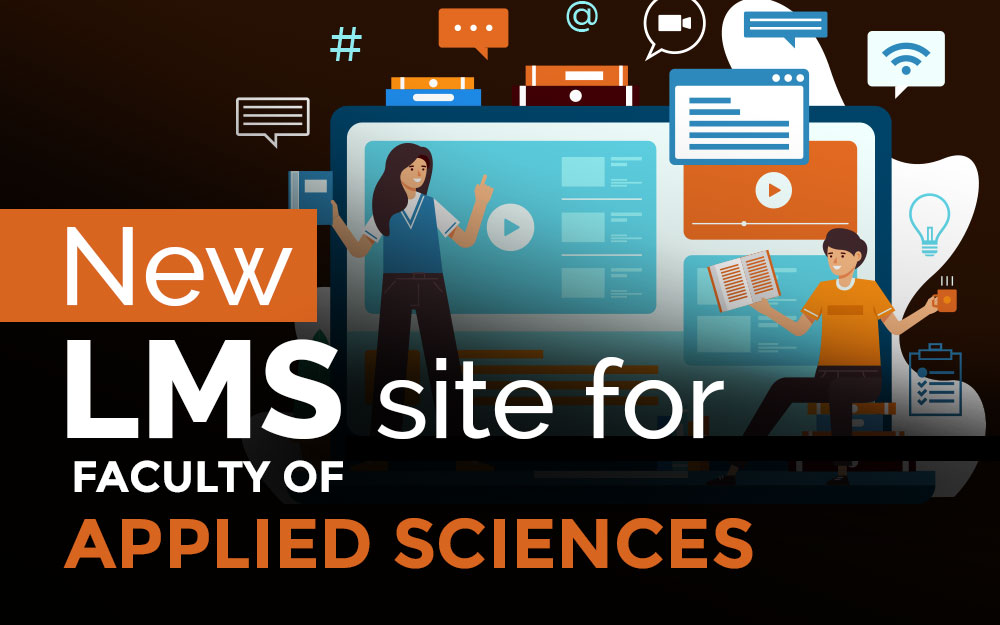fas-featured-web-lms