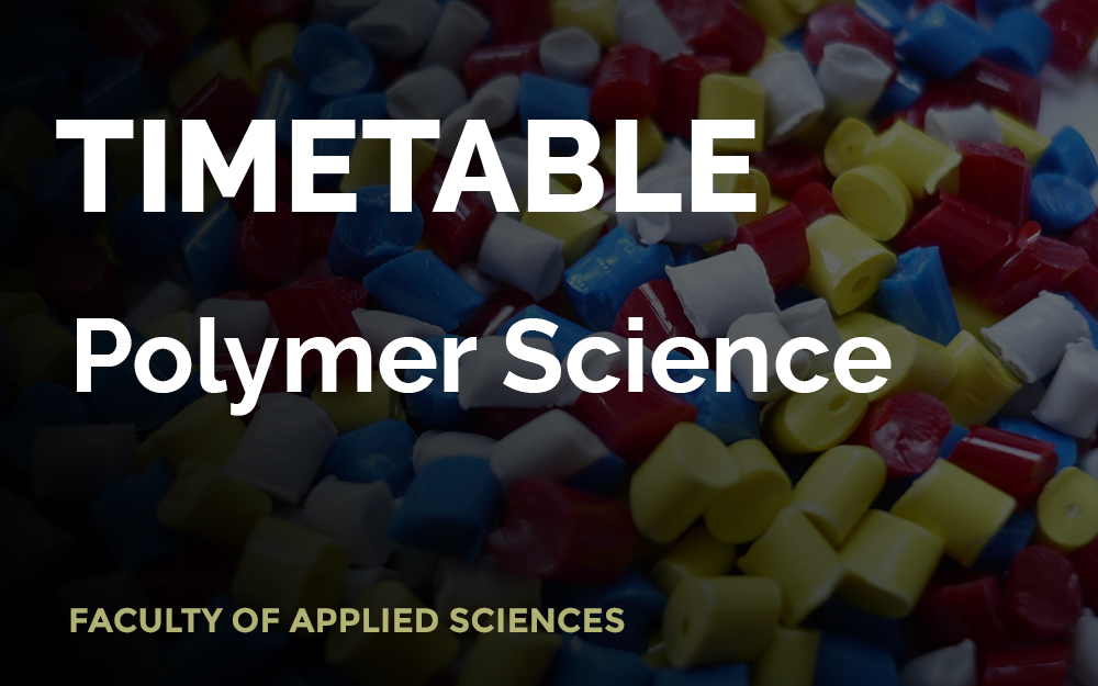 fas-timetable-polymerscience