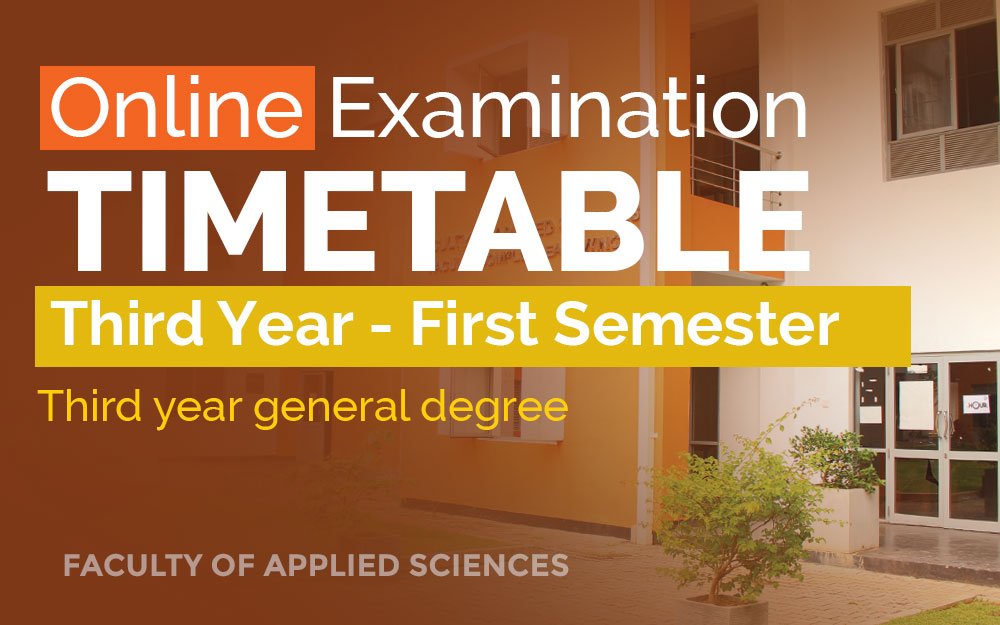 fas-timetable-common-3rdyear-first-sem