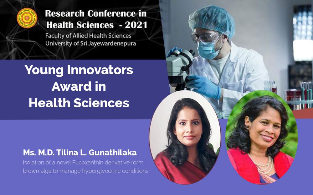 rchs-innovators-in-health-science