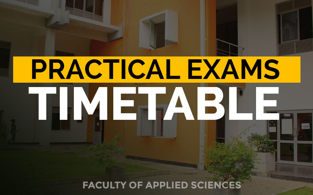 fas-timetable-practical-common