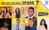 How to become SPARK Student Ambassador representing University of Sri Jayewardenepura