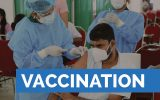 NOTICE – Vaccination of Staff and the Students below 30 Years of Age in State Universities and HEIs against COVID -19