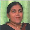 zoology - Prof. S. Piyasiri
