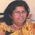 zoology Dr. M. M. S. C. Karunaratne