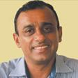 zoology -Prof. M. M. Pathmalal