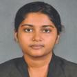 Ms. K. V. K. Gunathilake