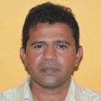 Dr. R. R. M. K. P. Ranatunga