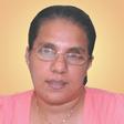 zoology-Dr. W. A. D. Mahaulpatha