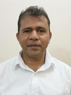 drranathunga