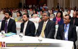 Department of Zoology successfully held its annual symposium.